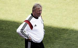 Portugal U21 vs Germany U21: Portuguese look to reach first Under-21 final since 1994