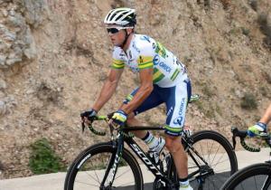 Tour, Gerrans si impone su Sagan nella terza tappa