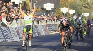 Tour Down Under Preview