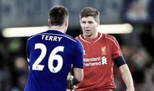Premier League, il punto della giornata