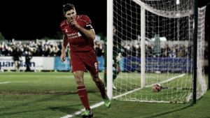 Premier League Preview, 21^ Giornata