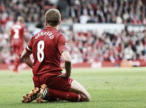 Liverpool vs Chelsea: Reds' starters return for must-win clash against unbeaten Blues