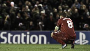Champions League, i primi verdetti