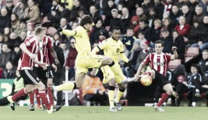 Aston Villa - Southampton Preview: Now relegated Villans aim to dent Saints' European ambitions