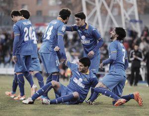 Cagliari Calcio - Getafe: último amistoso en el extranjero