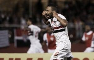 Álvaro Pereira llega cedido al Getafe