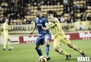 Análisis del rival: Getafe CF
