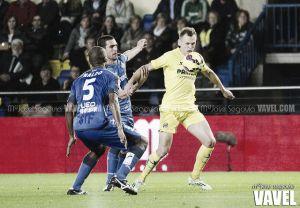 Getafe - Villarreal: noventa minutos para volver a una semifinal