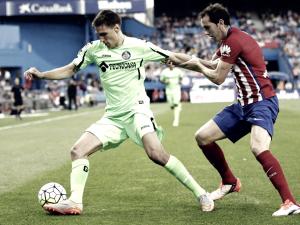 El Getafe podría enfrentarse al Atlético el 11 de agosto