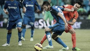 La Liga Preview: Getafe vs Rayo Vallecano