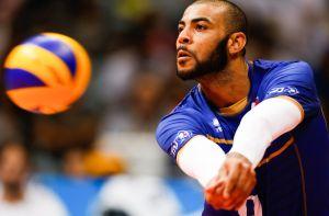 Campionato Europeo di volley maschile 2015: il gruppo B dell'Italia