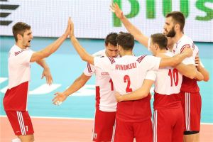 Volley, Mondiali Polonia 2014: Italia K.O. anche con la Polonia