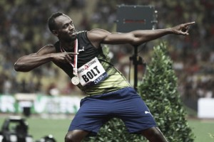 World Athletics Championships: Five things to follow in the Men's events