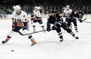 Las prórrogas de tres contra tres, cada vez con más apoyo en la NHL