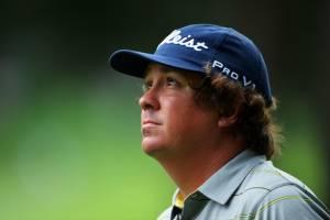 Jason Dufner asalta el liderato del PGA Championship