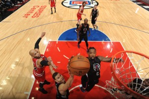 NBA, Horford è tornato: Boston espugna Detroit. I Clippers non perdono più, Chicago sconfitta