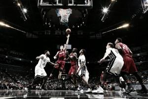 Miami Heat: la solidaridad deja atrás al pasado de estrellas