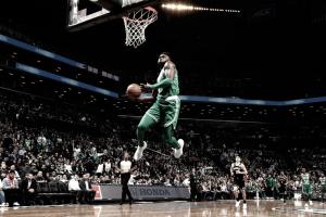 Resumen NBA: todo al verde