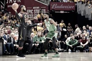 Previa de la jornada NBA: incendiar o sentenciar la serie