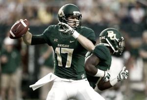 NFL - I Dallas Cowboys alla ricerca del backup di Prescott