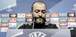 "Porto, Espirito Santo avverte la Juve: ""Giochiamo per vincere"""