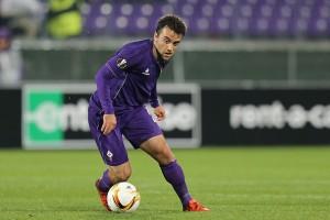 Fiorentina - Carpi, occasione per Rossi