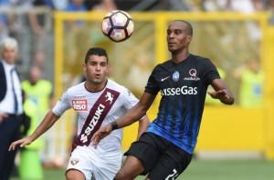 Atalanta - Torino 2-1: allenatori nervosi, le parole del post-gara
