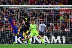 Liga, 6^ giornata. Trasferte da non sottovalutare per Barça e Real