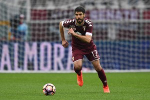 Genoa, asse vivo con il Torino: arrivano Rossettini e Maxi Lopez?