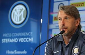 """Vecchi: """"L'Inter ha bisogno del miglior allenatore del mondo"""""""