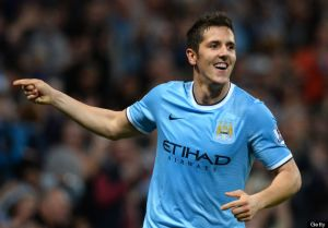 Man City - Liverpool 3-1, le pagelle: è Jovetic il man of the match!