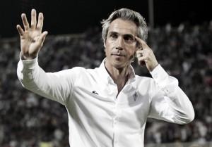 Fiorentina: il giglio è appassito?