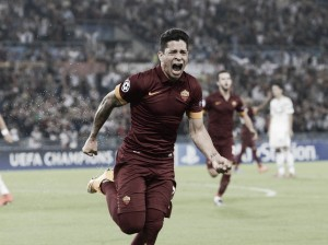 Fiorentina and Milan chasing after Iturbe