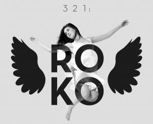 '3 2 1: ROKO', la cuenta atrás ha tocado a su fin