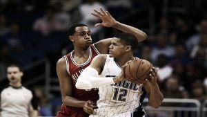 La mala defensa de los Magic regala una nueva victoria a Milwaukee Bucks