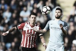 Previa Southampton vs Manchester City: no descolgarse como objetivo
