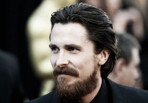 Sony ficha a Christian Bale para dar vida a Steve Jobs