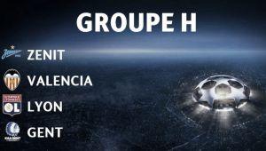 La Gantoise - Olympique Lyonnais : tout donner pour briller
