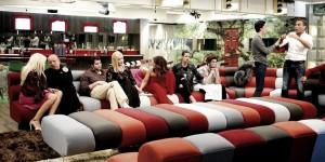 La repesca: la gran baza de Telecinco para reflotar GH VIP