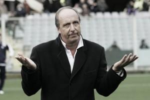 """Ventura: """"Da CT devo stare attento ad ogni cosa, alla Spagna ci penserò dopo l'Uruguay"""""""
