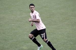 Palermo, Gonzalez e la spinta verso la salvezza