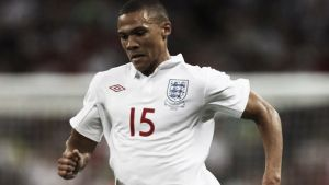 Does Gibbs have an international future?