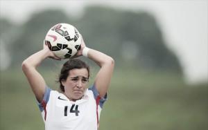 U.S. U-23 Women's National Team names 22 to La Manga roster