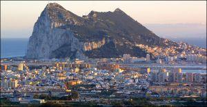 La Línea y Gibraltar ¿Unidas por el fútbol?