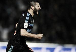 VIDEO Ligue 1, il Marsiglia torna a correre