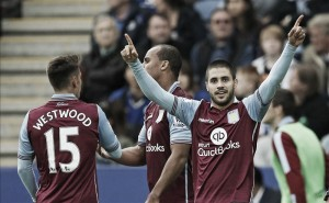 Carles Gil ready for trip to Everton as international break draws to a close