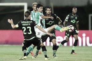 Fiorentina: tris di colpi a ferragosto, Badelj resta