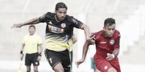 Universitario: Dos jugadores serían prestados a UTC por Gino Guerrero