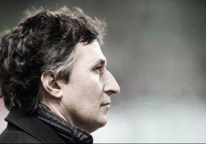 Udinese: podemos e indignados