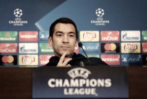 Previa Shakhtar - Feyenoord: última oportunidad europea para el Feyenoord